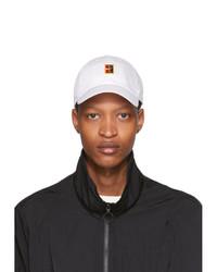 Nike White Court Heritage 86 Cap