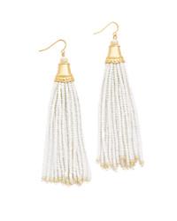 Adia Kibur Caitlin Earrings