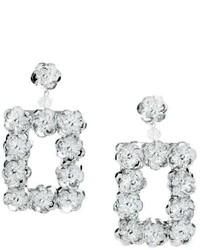 Earrings medium 5270659