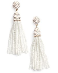 Pinata tassel earrings medium 3753113