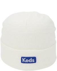 Keds Core Watchcap