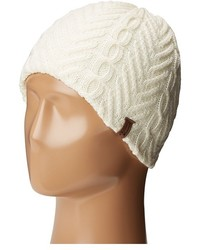 Outdoor Research Jules Beanie Beanies