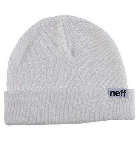 2137e07fa46 ... Neff Fold Beanie Hat