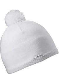 Salomon Nordic Beanie Hat