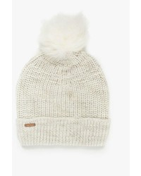 Free People Pom Hat