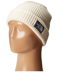 The North Face Salty Dog Beanie Beanies