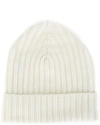 Warm Me Eric Beanie Hat