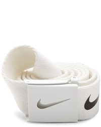 Nike Tech Essentials Web Belt