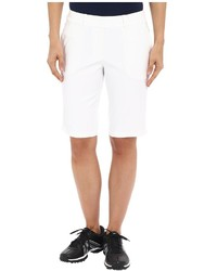 Nike Golf Bermuda Tournat Shorts Shorts
