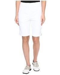 Puma Golf Pounce Bermuda Shorts Shorts