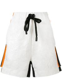 NO KA 'OI No Ka Oi Paku Sports Bermuda Shorts