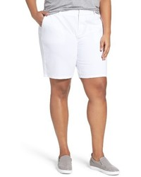 Plus size bermuda shorts medium 3803610