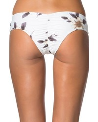 O'Neill Bianca Reversbile Hipster Bikini Bottoms