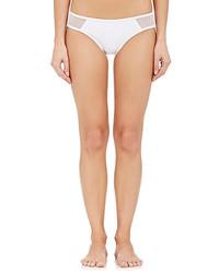 Chromat Chromat Mesh Bikini Bottom