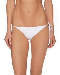 Melissa Odabash Costa Bikini Bottom