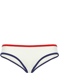 Solid & Striped Elle B Bikini Bottoms