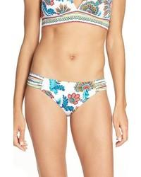 Fira hipster bikini bottoms medium 3993364