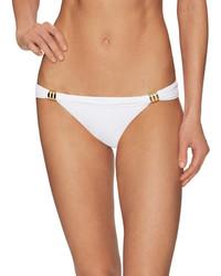 Melissa Odabash Grenada Bikini Bottom
