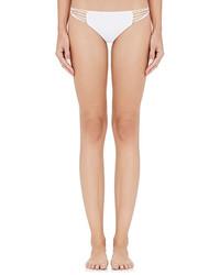 Mikoh Lanai Bikini Bottom