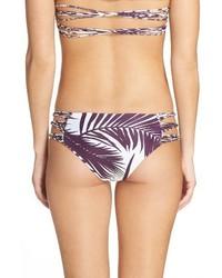 Mikoh Velzyland Bikini Bottoms
