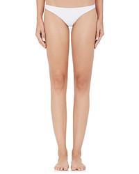 Mikoh Miyako Bikini Bottom