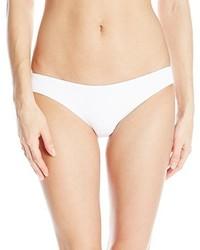 Seafolly Goddess Mini Bikini Bottom