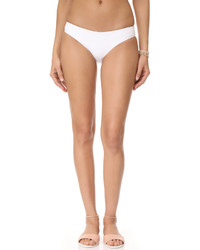 Tavik Swimwear Ali Moderate Bikini Bottoms