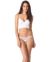 Jess bikini top medium 107982