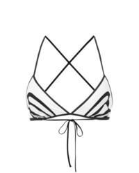 Reese bikini top medium 7409953