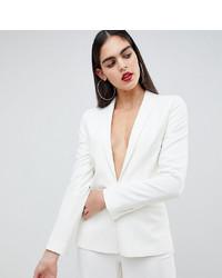 Asos Tall Asos Design Tall Tailored Forever Blazer