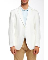 Kroon Bono Linen Sport Coat