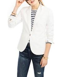 Campbell linen blazer medium 3664051