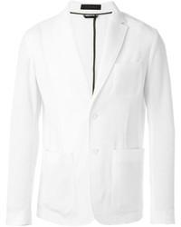 Casual blazer medium 665036