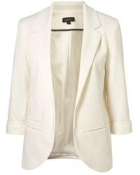 ChicNova Tailored Blazer