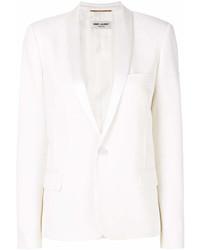Classic blazer medium 6991268