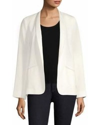 Eileen Fisher Corded Blazer