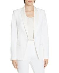 BOSS Jaxtiny Tuxedo Jacket