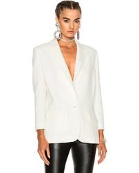 Magda Butrym San Carlos Blazer Jacket
