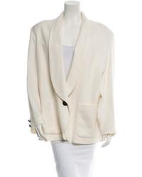 Isabel Marant Oversize Blazer