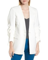 Plaza blazer medium 8692487