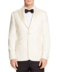 Duchamp Slim Fit Tuxedo Jacket