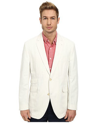 Kroon Sting Softcoat