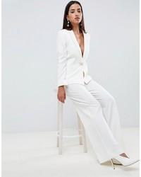 ASOS DESIGN Tailored Forever Blazer