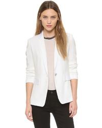 Windsor blazer medium 673113
