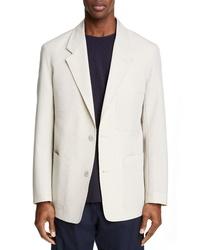 Lemaire Wool Sport Coat