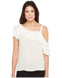 Nanette Lepore Sundaze Top Clothing