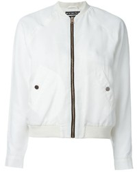 Mini Market Minimarket Hapy Bomber Jacket