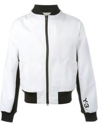 men s white jackets by y 3 men s fashion