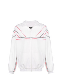 Y/Project Y Project Sports Jacket