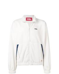 032c Zipped Sweatshirt